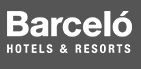5* Barcelo Hydra Beach Resort logo