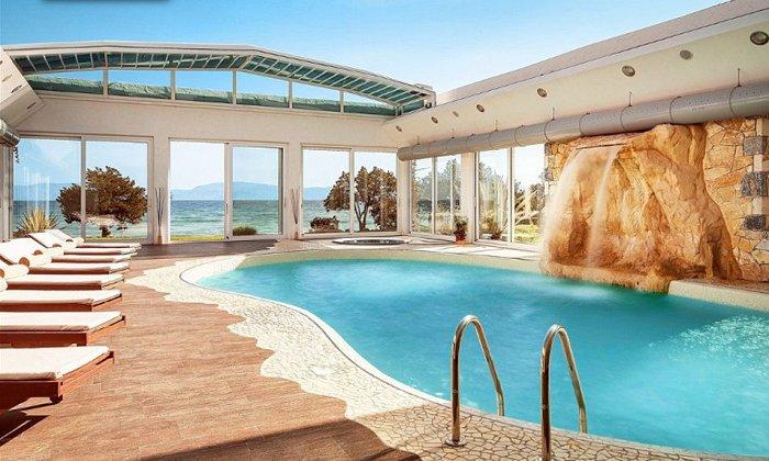 5* Barcelo Hydra Beach Resort | Ερμιόνη, Πελοπόννησος εικόνα