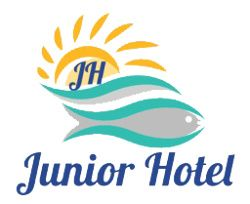 Junior Hotel logo