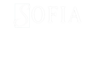 Sofia Hotel & Apartments logo