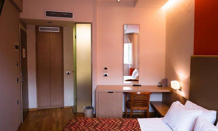 Victoria Hotel | Ναύπλιο