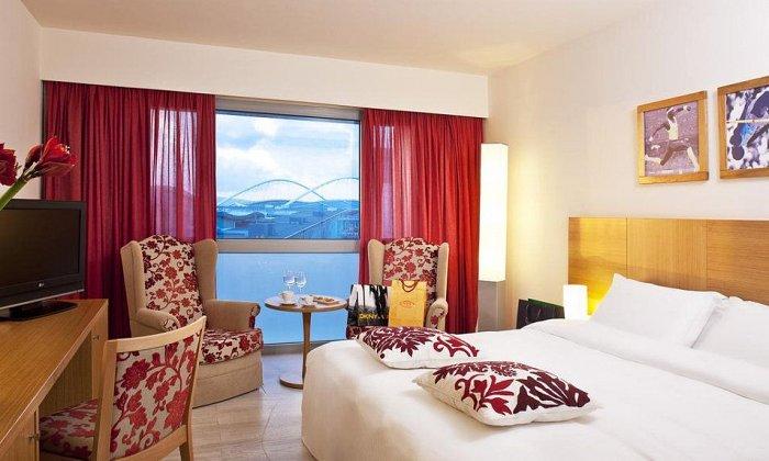 4* Civitel Olympic Hotel | Μαρούσι, Αθήνα εικόνα