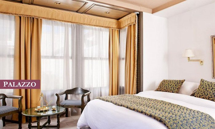 4* Rimondi Boutique Hotel | Ρέθυμνο, Κρήτη