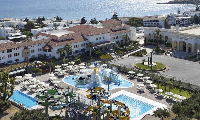 5* Creta Maris Beach Resort | Χερσόνησος, Κρήτη εικόνα