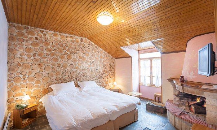 Dimatis Hotel | Άγιος Δημήτριος, Πιερία εικόνα