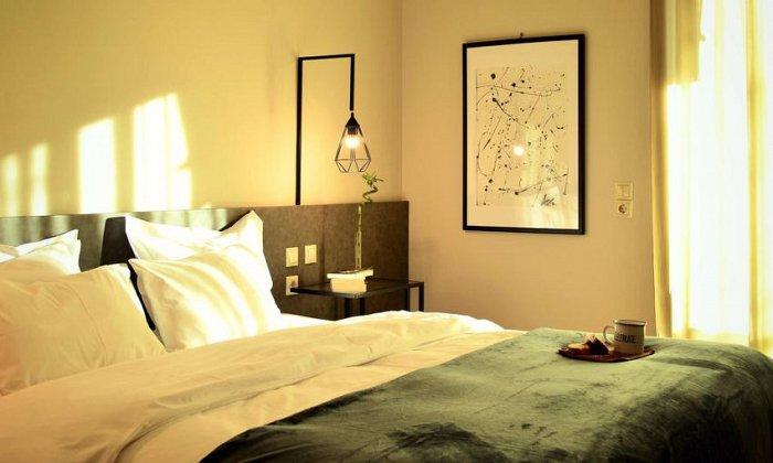 3* Alexakis Hotel & Spa | Λουτρά Υπάτης, Λαμία εικόνα