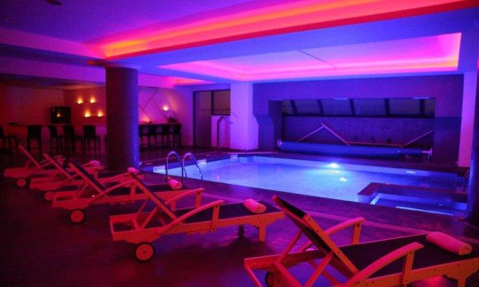 4* Acropol Hotel | Σέρρες