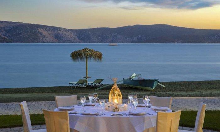 Makis Inn Resort | Θερμησία, Ερμιόνη εικόνα