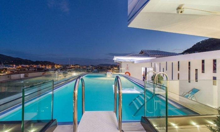 Diana Hotel Zakynthos | Ζάκυνθος εικόνα