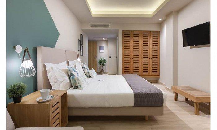 4* Gea Elaia Hotel | Νεάπολη, Λακωνία εικόνα