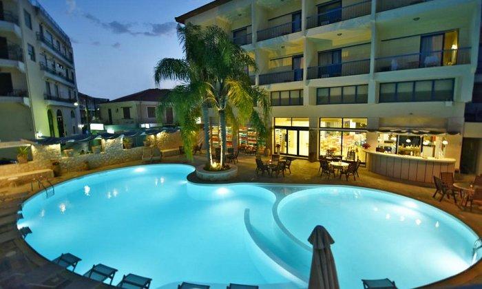 4* Ionion Star Hotel | Λευκάδα εικόνα