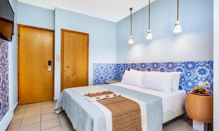 4* Core Hotel Chalkidiki | Πολύχρονο, Χαλκιδική