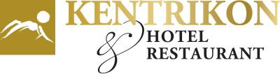 Kentrikon Hotel - Maniatis Hotels & Resorts logo
