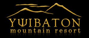Ipsivaton Mountain Resort logo