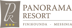 Panorama Resort logo