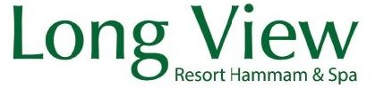 Long View Resort Hammam & Spa logo