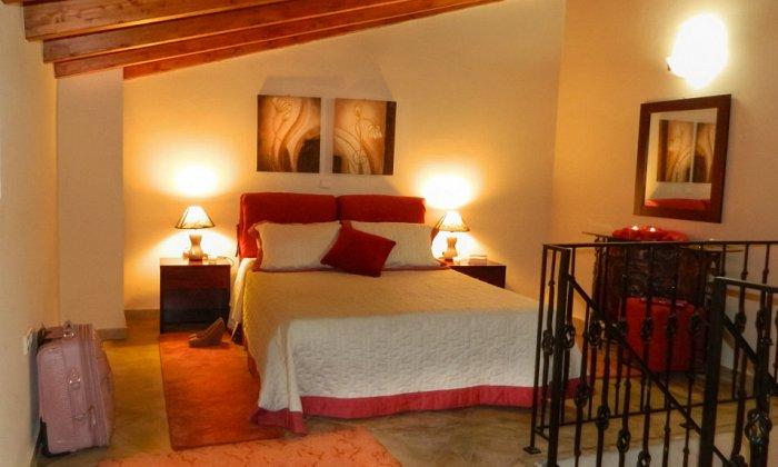 Ξενοδοχείο Έναστρον | Καλάβρυτα εικόνα