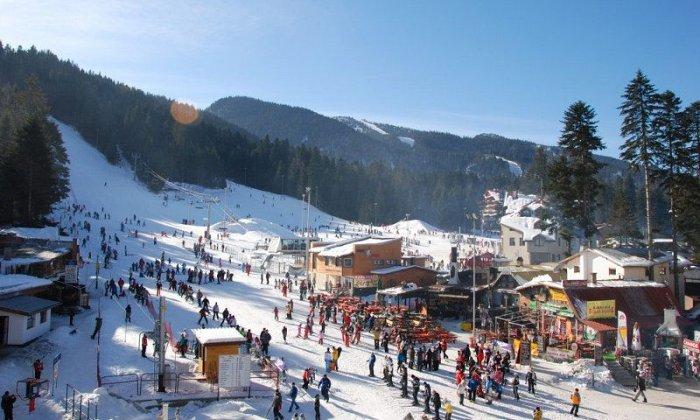 Χριστούγεννα στο Μπόροβετς Βουλγαρίας για 4 ημέρες με μεταφορά οδικώς από την Αθήνα (και ενδιάμεσους σταθμούς), διαμονή σε ξενοδοχείο 4*, ξεναγό και ημιδιατροφή! εικόνα