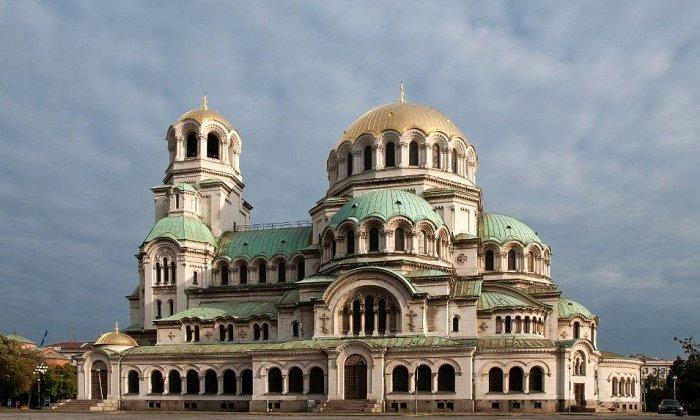 Χριστούγεννα 4 ημέρες οδικώς από Θεσσαλονίκη. Διαμονή στο Μπόροβετς Βουλγαρίας σε ξενοδοχείο 4* με ημιδιατροφή. Μεταφορές και ξεναγήσεις στη Σόφια. εικόνα
