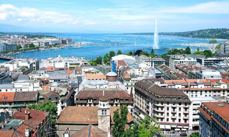 γνωριμίες σε Γενεύη Ελβετία joκουόν κέρδος που χρονολογείται πραγματική ζωή
