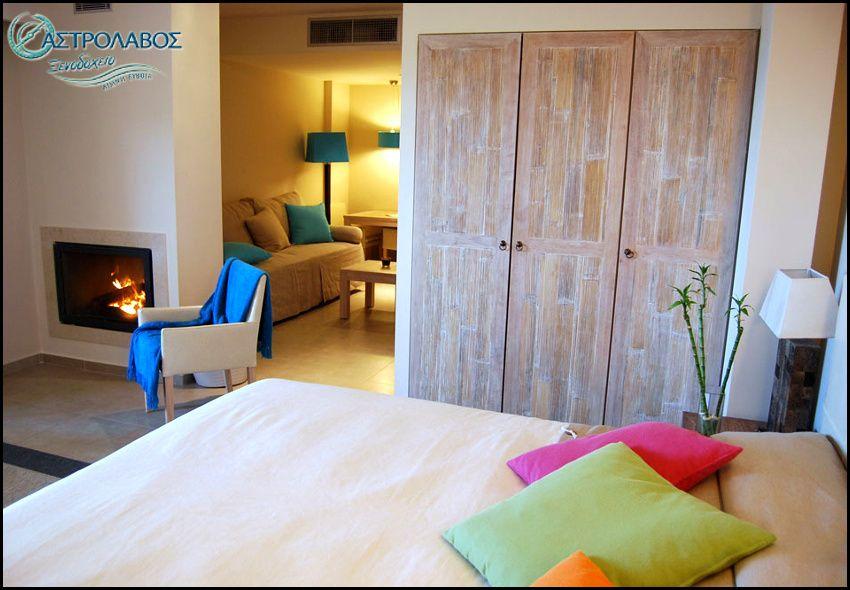 Καθαρά Δευτέρα στην Λίμνη Ευβοίας στο Astrolabe Hotel με 199€ για 4 ημέρες - 3 διανυκτερεύσεις με πρωινό σε Studio δωμάτιο 40 τ.μ. με ιδιωτικό μπαλκόνι 20 τ.μ. με θέα θάλασσα για 2 ενήλικες και 2 παιδιά έως 12 ετών, ή με 250€ με πρωινό σε Διαμέρισμα 60 τ.μ. με ιδιωτικό μπαλκόνι 20 τ.μ. με θέα θάλασσα για έως 3 ενήλικες και 2 παιδιά έως 12 ετών! Παρέχεται early check-in / late check-out κατόπιν διαθεσιμότητας! Η προσφορά ισχύει για διαμονή το τριήμερο της Καθαράς Δευτέρας, από 24 έως 27 Φεβρουαρίου εικόνα